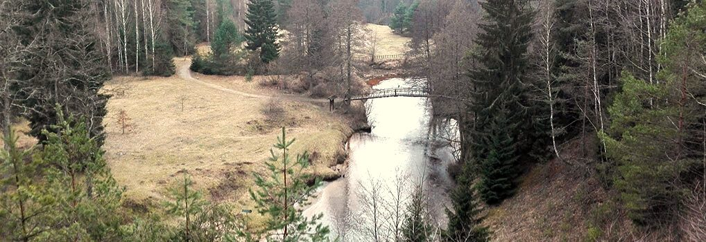 Ūlos upė